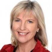 Linda_Bingham_Edgecliff_Mews_Dentistry